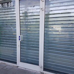 depannage-rideau-metallique-argenteuil